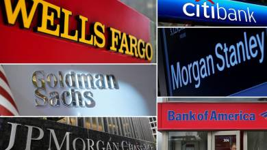 أكبر 3 بنوك أمريكية تقدم خدمات تداول العقود الآجلة للبيتكوين، فهل ستتبعها البنوك الأخرى؟