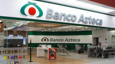 المكسيك توقف خطط البنك الرئيسي لتقديم خدمات البيتكوين