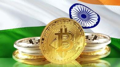 مصادر مطلعة: الهند قد تصنف البيتكوين كفئة أصول