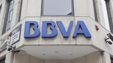 """العملاق المصرفي """"BBVA"""" يطلق خدمات تداول البيتكوين في سويسرا"""