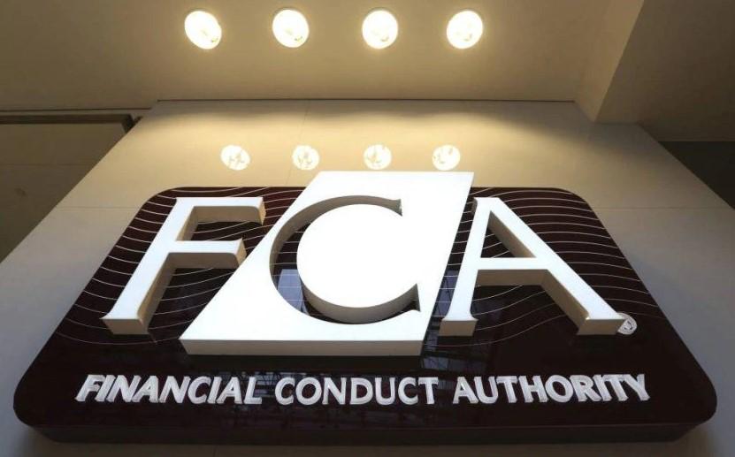 """تقرير هيئة """"FCA"""" يكشف عن عدد حاملي العملات المشفرة في المملكة المتحدة"""