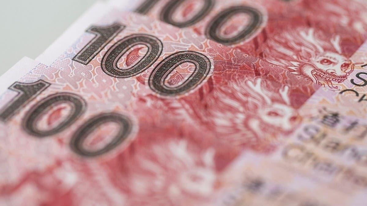 سلطات هونغ كونغ تحبط مخطط احتيالي وغسيل أموال بالعملات الرقمية...التفاصيل هنا