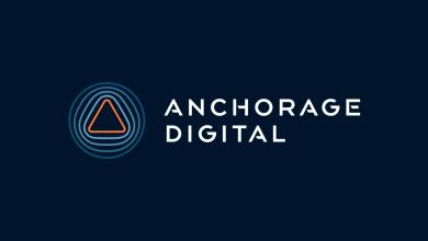 """تحويل ما قيمته 6.6 مليون دولار من البيتكوين المستولى عليه من وزارة العدل الأمريكية لشركة """"Anchorage"""""""