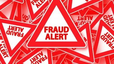 القبض على أم وابنها يديران مخطط بونزي بقيمة 12 مليون دولار من العملات الرقمية