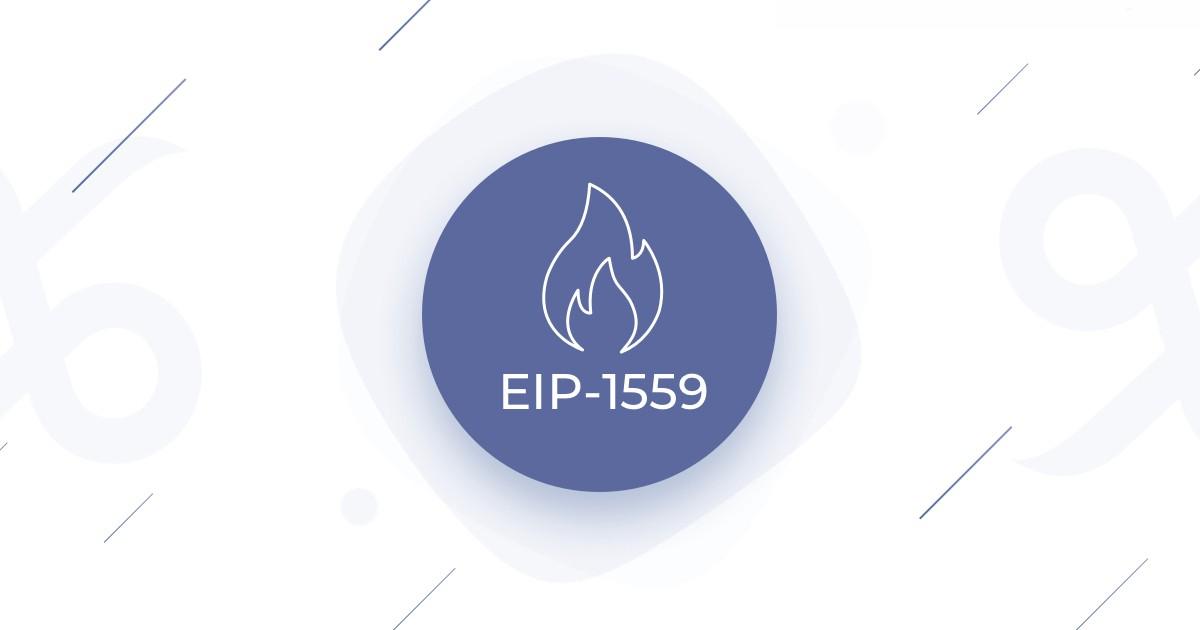 """رسميا: تحديد موعد تفعيل ترقية """"EIP-1559"""" الخاصة بالايثيريوم"""
