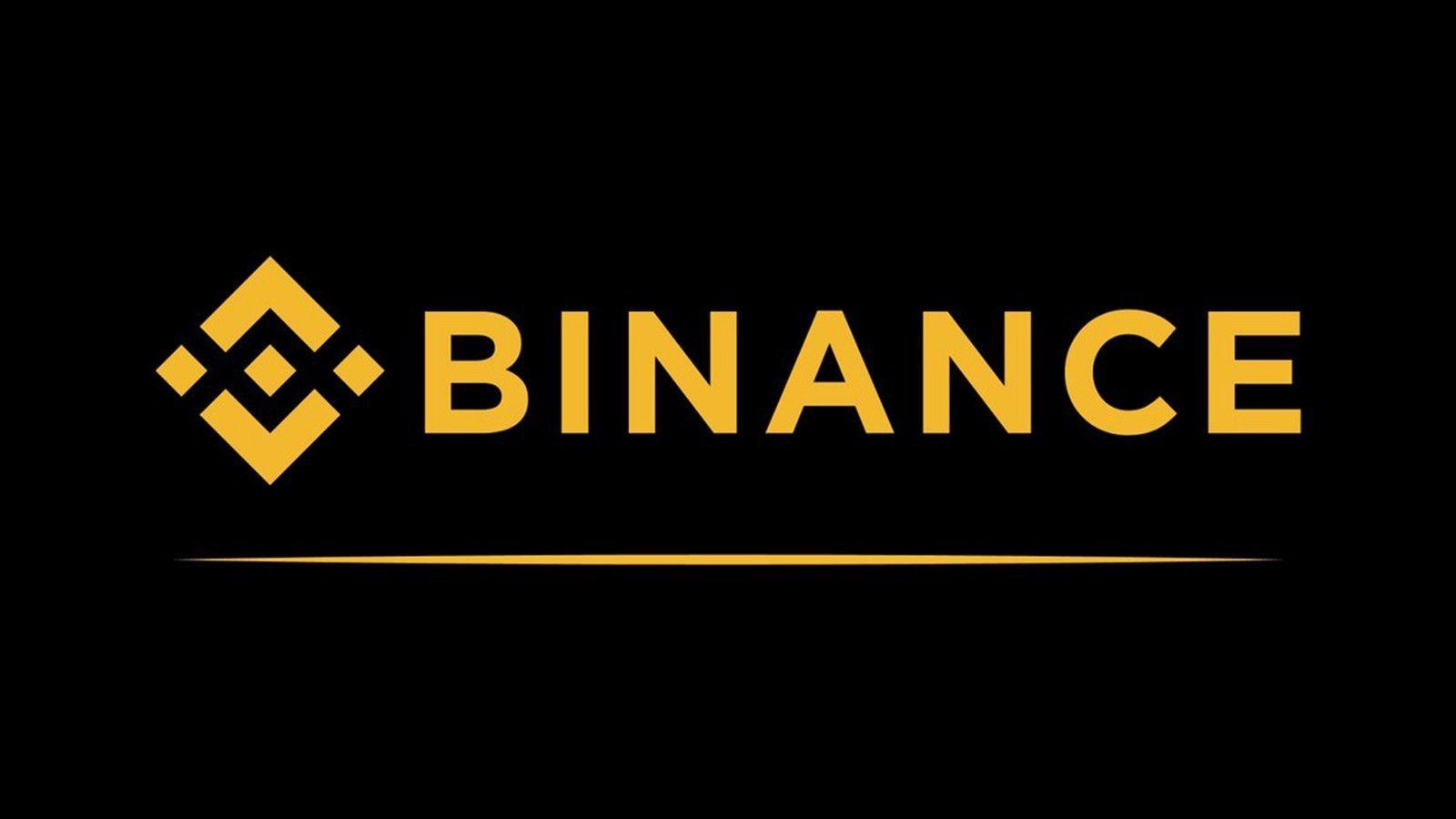 بينانس توقف عروض العقود الآجلة والمشتقات في السوق الأوروبية وتحدد الموعد النهائي!