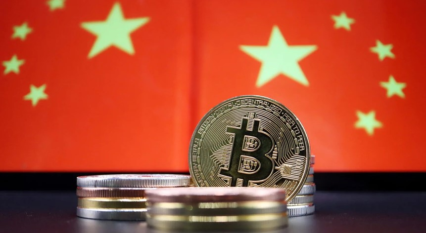 بوبي لي: نجاح البيتكوين لم يعتمد أبدا على الصين
