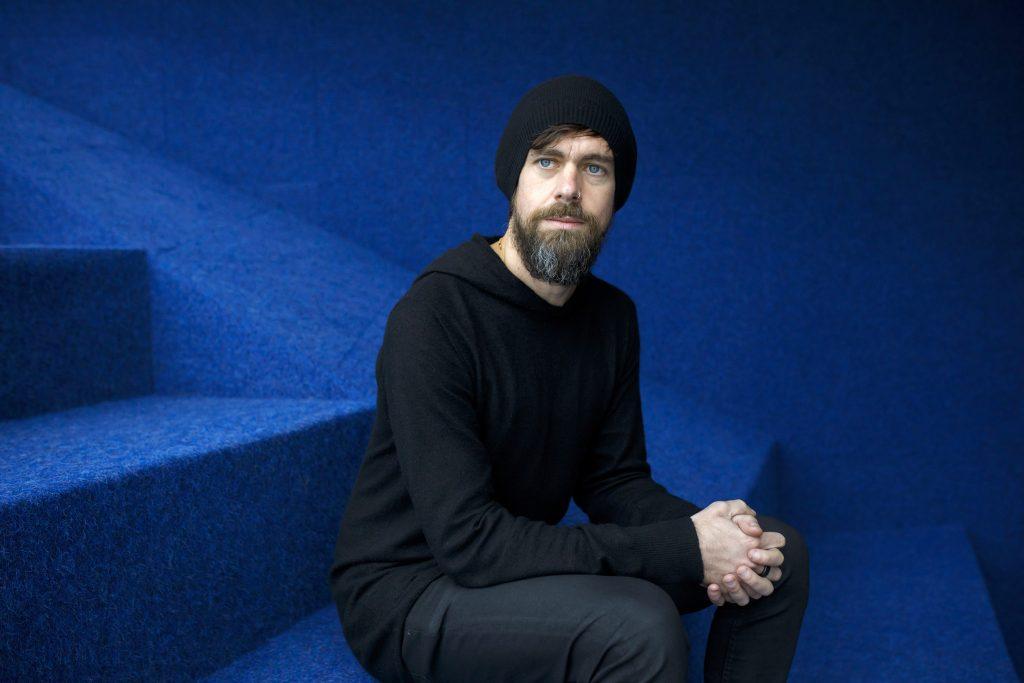 مؤسس تويتر يكشف عن الجهود المبذولة لبناء منصة تداول لامركزية DEX ترتكز على البيتكوين