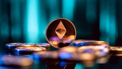 """شبكة """"Bitcoin SV"""" تتعرض لهجوم 51% آخر…هل ستحذفها منصات التداول الآن؟"""