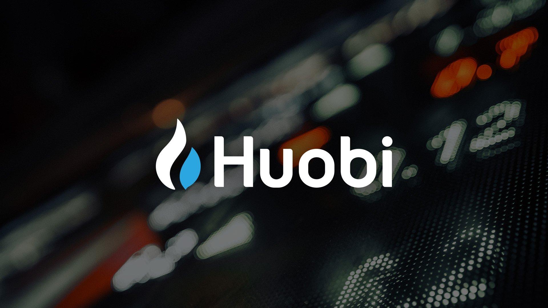 """منصة """"Huobi"""" أصبحت تدعم تداول الكريبتو مقابل العملات الورقية في أمريكا اللاتينية"""