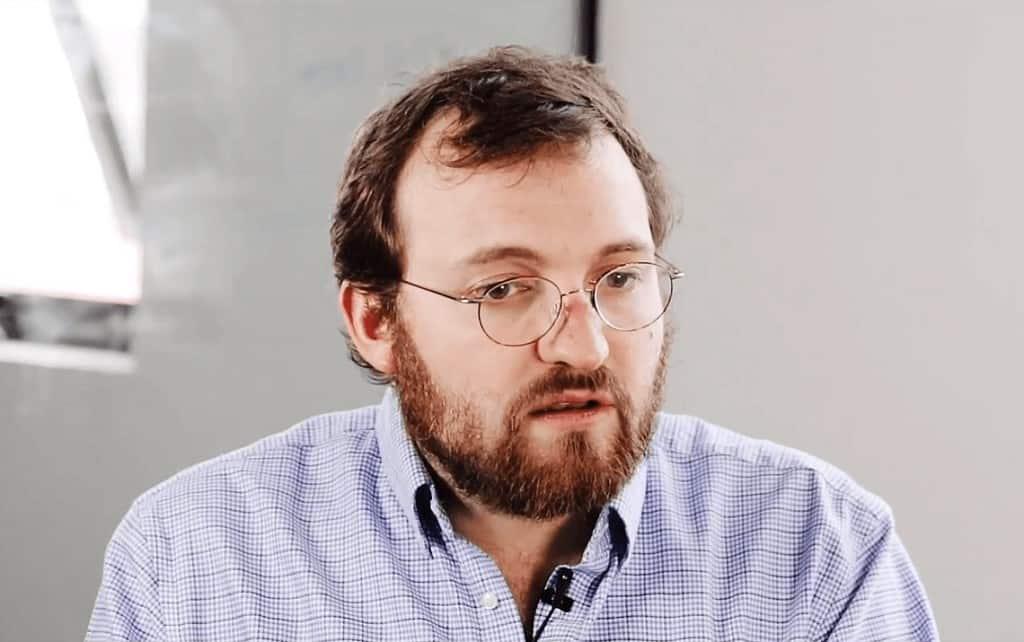 مؤسس مشروع كاردانو ADA يحذر من العمليات الاحتيالية ويوضح موقفه من توقع وصول سعر العملة لـ150 دولار