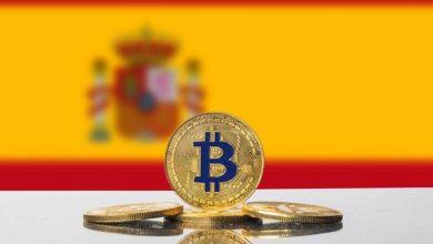 """الهيئة التنظيمية الإسبانية تحذر من منصات تداول العملات الرقمية """"Huobi"""" و """"Bybit"""" لهذه الأسباب!"""