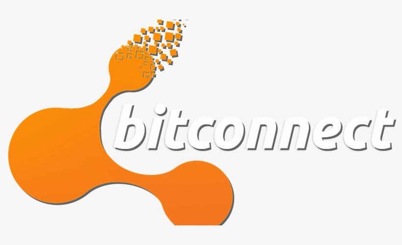 """مروجو مشروع """"BitConnect"""" الاحتيالي عليهم دفع أكثر من 12 مليون دولار كغرامات"""