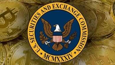 رئيس هيئة SEC الأمريكية: البيتكوين والعملات المشفرة الأخرى هي أصول مضاربة