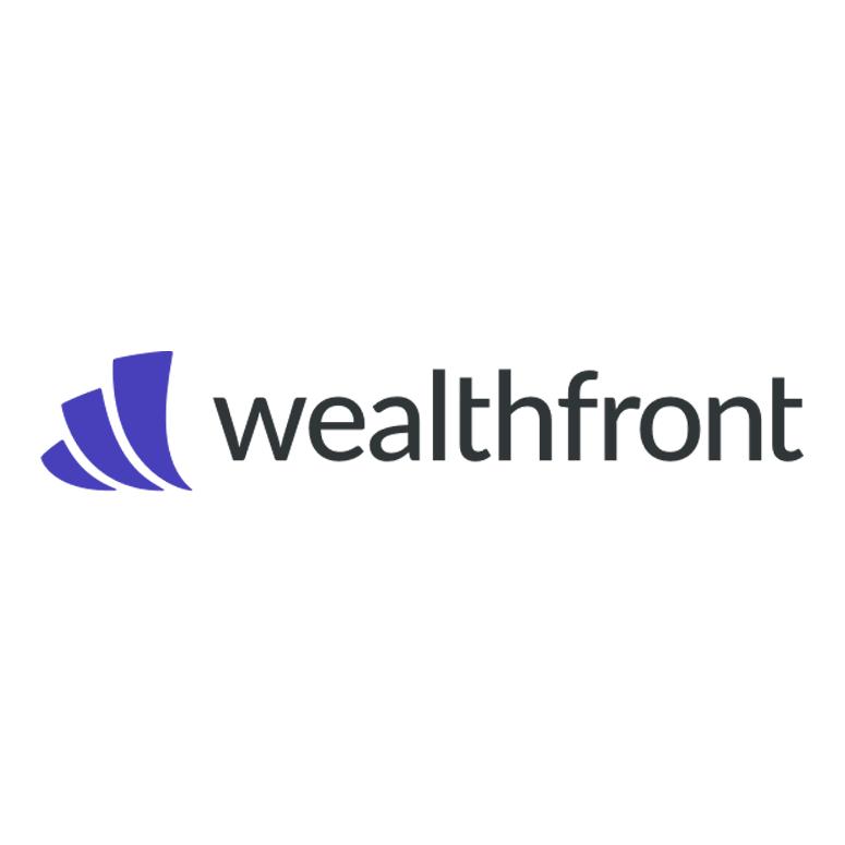 """شركة """"Wealthfront"""" التي تدير أكثر من 21 مليار دولار تعرض العملات المشفرة لعملائها"""