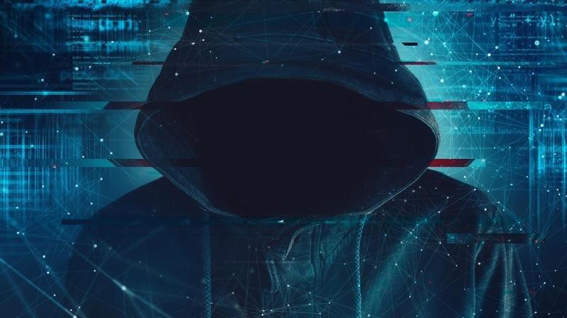 مجرمو الأنترنت المظلم يطورون أداة تتحقق من عملات البيتكوين المشبوهة