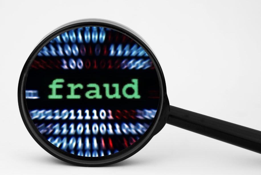 السلطات الأمريكية تنضم إلى التحقيق بشأن احتيال أحد منصات تداول العملات الرقمية