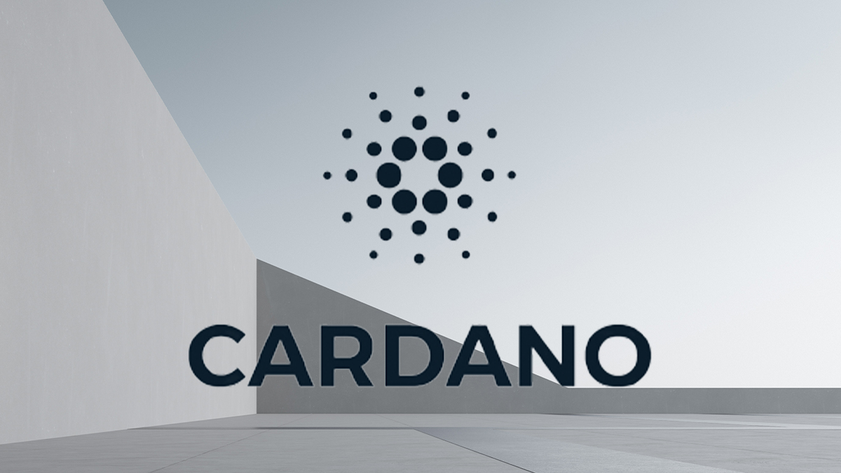 """كاردانو تعقد شراكة مع شركة """"DISH"""" الأمريكية للاتصالات...التفاصيل هنا"""