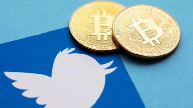 تعرف على ميزة الدعم بالبيتكوين التي أطلقتها تويتر لمستخدميها!