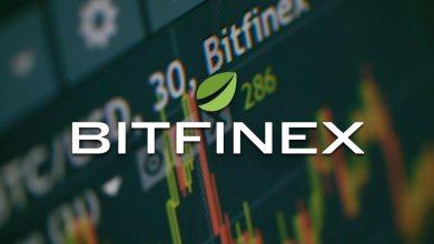 """شركة """"Bitfinex"""" لتداول العملات الرقمية تعلن عن إنشاء منصة لتداول رموز الأوراق المالية"""