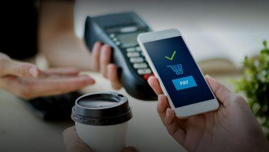 """تقرير جديد من """"Citibank"""": العملات الرقمية ستعيد تعريف نظام الدفع بالكامل"""