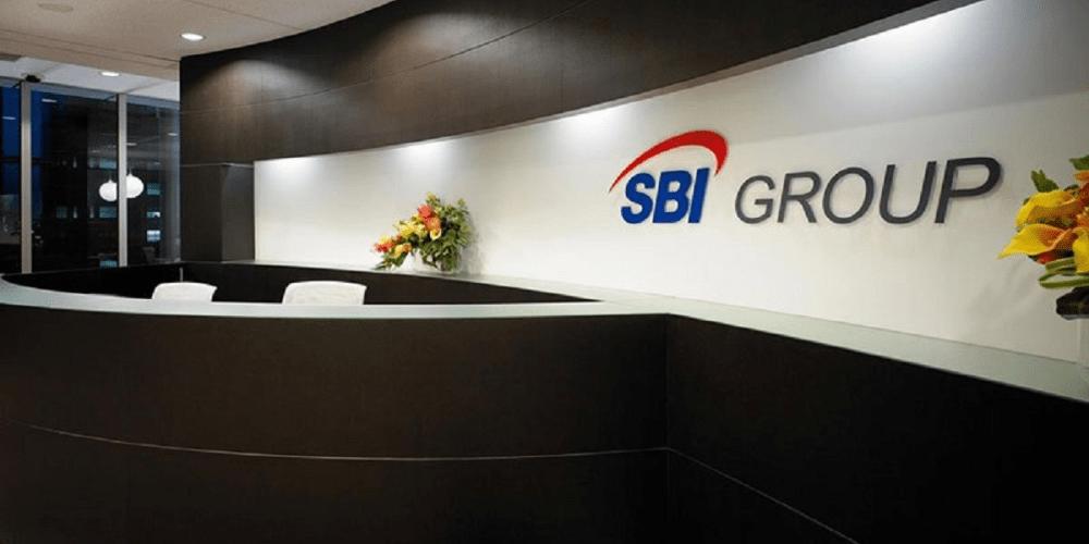 بنك SBI يطلق أول صندوق كريبتو للمستثمرين على المدى الطويل...التفاصيل هنا