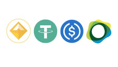 وزارة الخزانة الأمريكية تستهدف العملات الرقمية المستقرة في أحدث تقييم للمخاطر التنظيمية