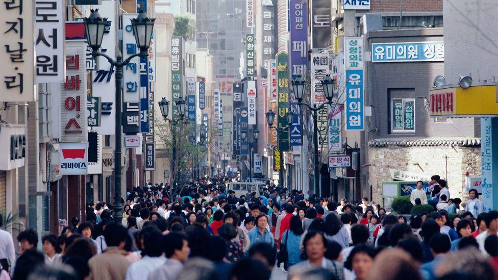 الهيئة التنظيمية في كوريا الجنوبية: إن تأجيل ضرائب الكريبتو أمر لا مفر منه لهذه الأسباب!
