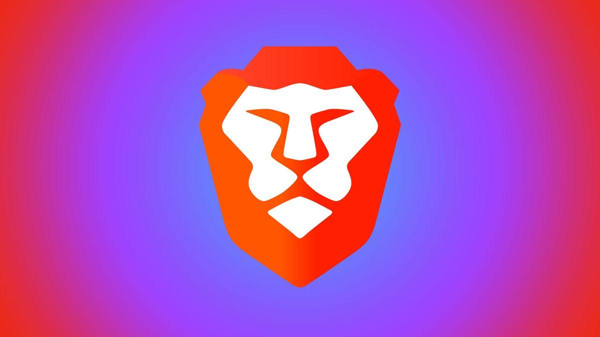 """طريقة جديدة لمستخدمي متصفح """"Brave """" لصرف عملاتهم الرقمية """"BAT"""" بعد مشاهدة الإعلانات"""