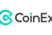 """شرح مفصل لكيفية استخدام منصة تداول العملات الرقمية """"CoinEx"""" (الجزء الثاني)"""