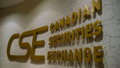 منظمو الأوراق المالية الكندية يحذرون من الإعلانات المضللة من منصات تداول العملات المشفرة