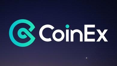 """شرح مفصل لكيفية استخدام منصة تداول العملات الرقمية """"CoinEx"""" (الجزء الأول)"""