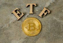 الموافقة على أول ETF للعقود الآجلة للبيتكوين...تعرف على موعد بدء تداوله
