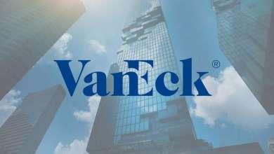 """شركة """"VanEck"""" تحصل على موافقة هيئة """"SEC"""" وتعلن عن موعد إطلاقها لـ ETF عقود الآجلة للبيتكوين"""