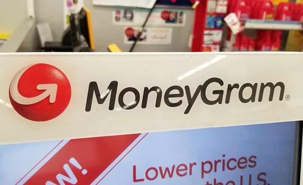"""بعد الشراكة مع """"موني غرام""""...العملة الرقمية الستيلر XLM ترتفع بنسبة 15%"""