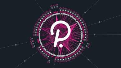 """بينانس ستدعم مزادات """"Parachain"""" القادمة لمشروع """"بولكادوت"""" في نوفمبر"""