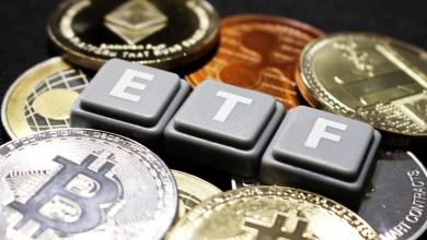 بعد إطلاق ETF البيتكوين...ثلاثة أشياء يجب معرفتها!