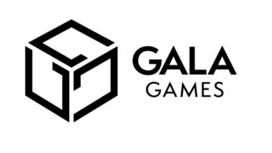 """تعرف على منصة ألعاب البلوكشين """"Gala"""" التي ازدهرت بفضل شركة """"CoinEx"""""""