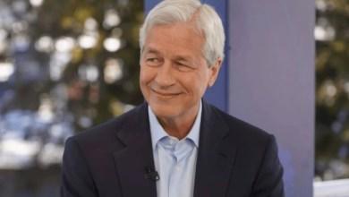 """الرئيس التنفيذي لـ """"JPMorgan Chase"""" يعتقد أن البيتكوين لا قيمة له لكن عملائه لا يوافقون"""