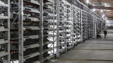 بعد نزوح المعدنين الصينيين...الحكومة الروسية تحضر لتعديل إطار حساب معدلات الكهرباء