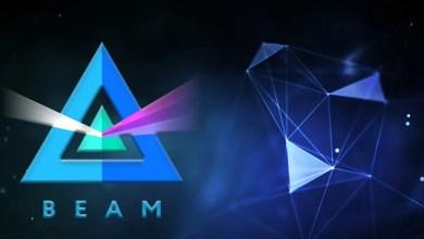 """تحديث: تحصيص العملة الرقمية """"BEAM"""" أصبح متاح ابتداء من هذا التاريخ!"""
