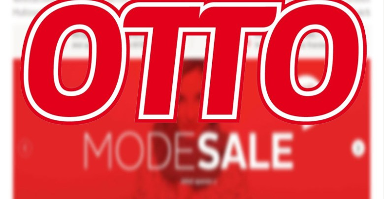 موقع أوتو Otto في ألمانيا