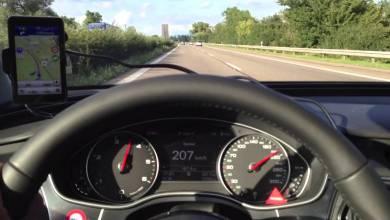 رخصة القيادة في المانيا