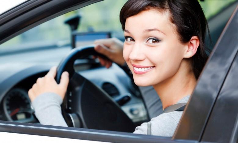 أقوى رخصة قيادة في العالم