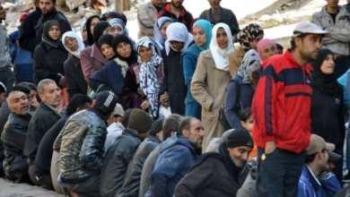 الحصول على حق اللجوء و الحماية في ألمانيا للسوريين بعد هذا القرار المفاجئ