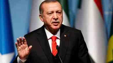 Photo of أردوغان وتهديد بفتح الحدود أمام اللاجئين السوريين إلى أوروبا