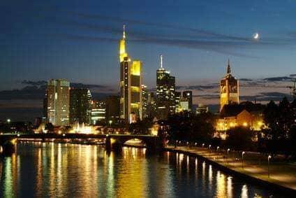 ألمانيا و أزمة السكن والسبب اللاجئين أم تقصير من الحكومة