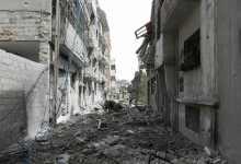Photo of الانتقام من اللاجئين بالهروب إلى سوريا