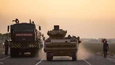 Photo of الهجوم التركي في سوريا على… طاولة مجلس الأمن و الجامعة العربية
