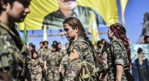 قوات سوريا الديمقراطية مقتل 75 مدنيا على الأقل منذ بدء العملية التركية والناتو يطالب تركيا بإنهائها